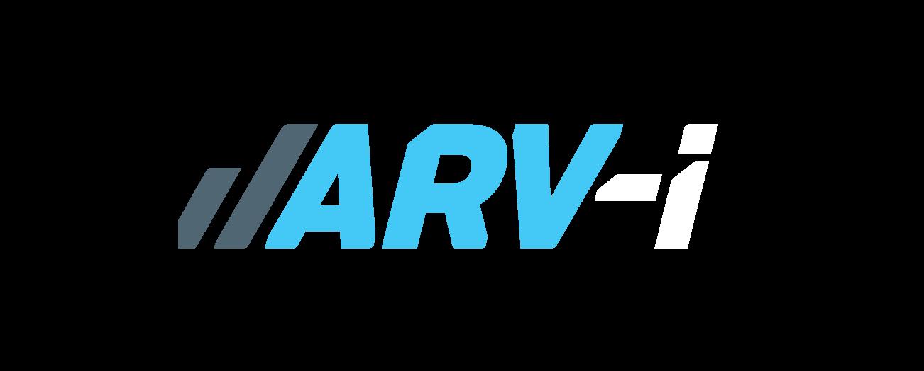 ARV-i